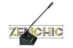 Микрофонная консоль МК-012