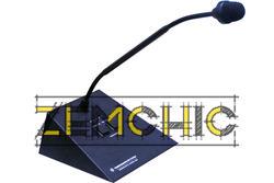 Микрофонная консоль МК-4121