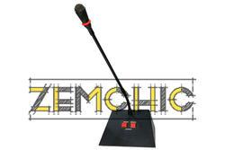 Микрофонная консоль МК-4224