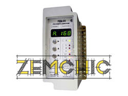 Микропроцессорные реле защиты РДЦ-01-057-4, РДЦ-01-057-5