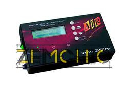 Регулятор температуры MPT AIR AUTO U