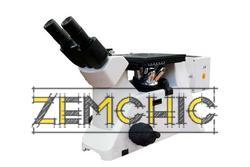 Микроскоп МЕТ-4Т