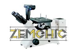 Микроскоп PW-1300M