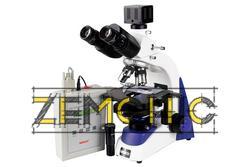 Микроскоп UNICO G390