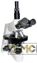 Фото Микроскоп UV-1460Т