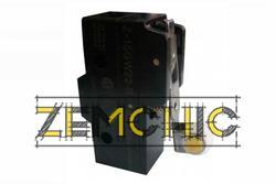 Фото микровыключателя Z-15GW22-B