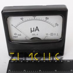 Микроамперметры типа М901 - фото