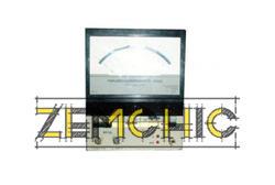 Милливольтамперметр Ф5263 фото1