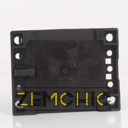 Миниатюрный пускатель ПМ 0-06-01 (LC1-K0601) фото 4