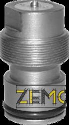 Гидроклапан предохранительный МК98.21.01.110.01