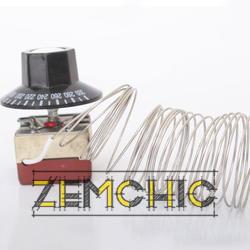 MMG 5271 терморегулятор (TIP 5271) - фото №1