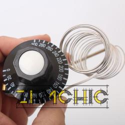 MMG 5271 терморегулятор (TIP 5271) - фото №2