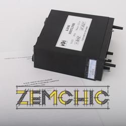ММТЗ блок токовой защиты - фото 1