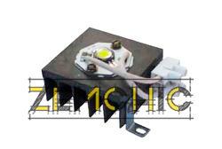 Модуль светодиодный МСО-АТ фото1