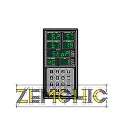 МР-100 многофункциональный контроллер - общий вид