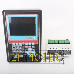 МР-1000 многофункциональный программируемый регулятор - фото №1