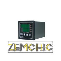 МР-24 регулятор температуры - общий вид