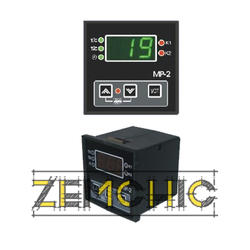 МР-2 регулятор температуры  - общий вид