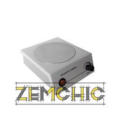 Магнитная мешалка MINI - фото