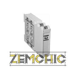 Модуль гальванической развязки МТМ4000-GI
