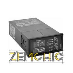 Преобразователи измерительные МТМ402РС (МТМ620С)