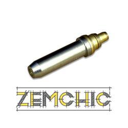 Мундштук газосмесительный пропан/метан к резаку машинному РМ 345 фото 1