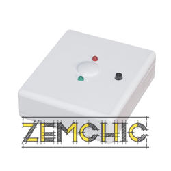 МУШ-2М модуль согласования шлейфов - фото