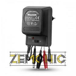 Зарядное устройство MastAK MW-660