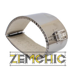 Керамические кольцевые нагреватели ЭНКк фото 3