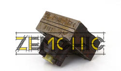 Насос 21НШ – 0,6К4 фото1