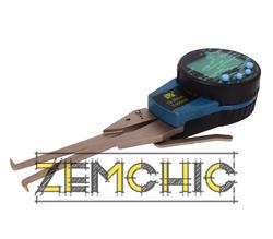 Нутромер элетронный НЭ 10-30