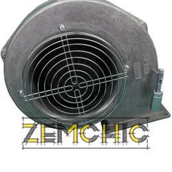 Общий вид вентилятора М+М G2E 180 EH 03-01