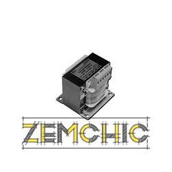 Фото Однофазные трансформаторы средней мощности ТНР
