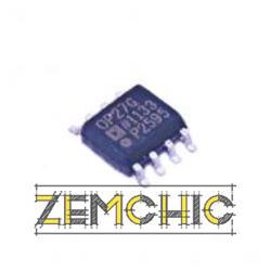 Микросхема УР1101ХП33