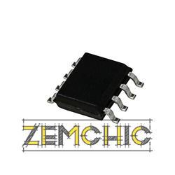 Микросхема УР1101УД28