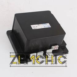 Осциллятор RE 177 фото 1