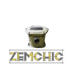 Трансформатор ОСВМ-однофазный сухой водозащищенный (ном.напряж. 380/26) фото 1