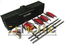 Комплект принадлежностей П4126М2