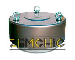 Предохранительный клапан Sicoma