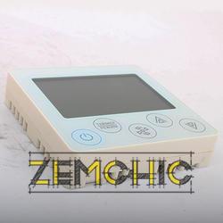 Панель управления ZENTEC Z031 - фото