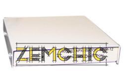 PCI-архиватор речи МПМ-12/Х-П