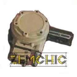 Позиционер электропневматический ПЭП-3, ПЭП-4