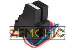 Переключатель постоянного тока БВК-423-24