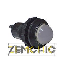 Арматура светодиодная АС-С-22-миг