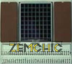 Детектор матричный на 64 элемента - фото