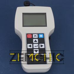 Прибор измерительный переносной ПИП-2М фото 3