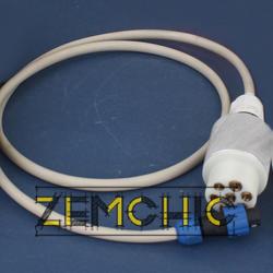 Прибор измерительный переносной ПИП-2М фото 5