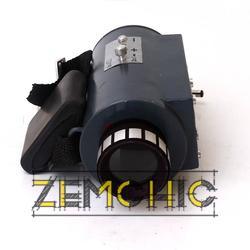 Пирометр Проминь-М2 фото1