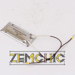 Плоский нагреватель ЭНПлМ фото 1