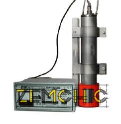 Плотномер радиоизотопный ПР-1026М